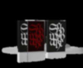 Slipcase-Book-Mockup-Vol8.png