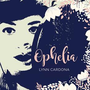 LYNN CARDONA, Ophelia