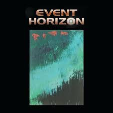 EVENT HORIZON JAZZ QUARTET, Event Horizon