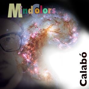 Calabó, Mind Colors