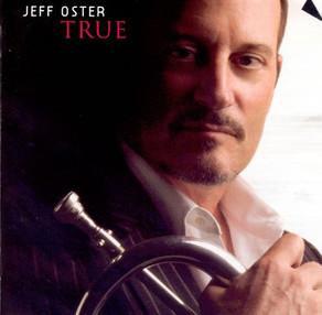 JEFF OSTER, True