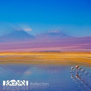 KAZYAK, Reflection