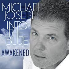 MICHAEL JOSEPH, Into the Blue