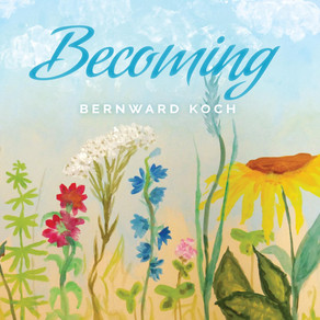 BERNWARD KOCH, Becoming