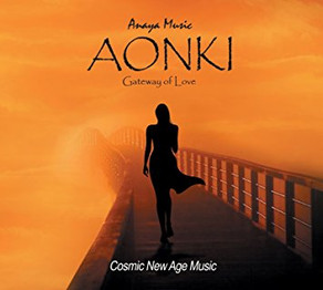 ANAYA MUSIC, Aonki