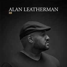 ALAN LEATHERMAN, Her