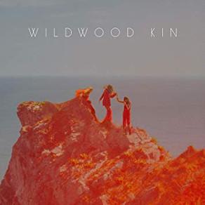 WILDWOOD KIN, Wildwood Kin