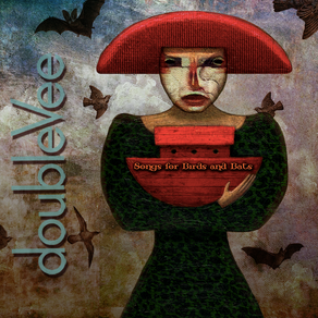 doubleVee, Songs for Birds and Bats