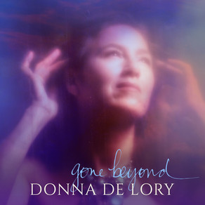 DONNA DE LORY, Gone Beyond