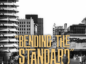 DAVE DAMIANI & THE NO VACANCY ORCHESTRA, Bending The Standard
