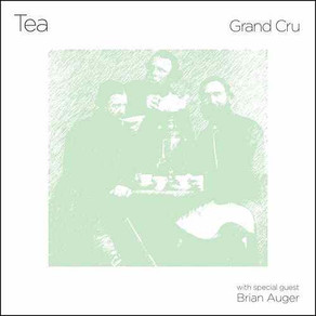 TEA, Grand Cru