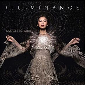 SANGEETA KAUR, Illuminance