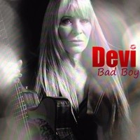 "DEVI, ""Bad Boy"""
