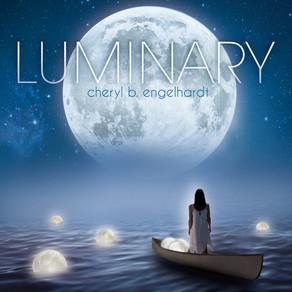 CHERYL B. ENGELHARDT, Luminary