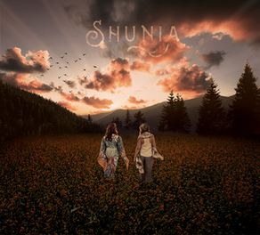 SHUNIA, Shunia