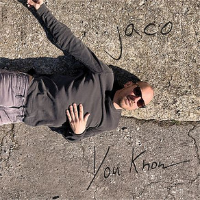 JACO, You Know