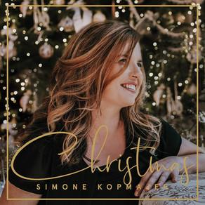 SIMONE KOPMAJER, Christmas