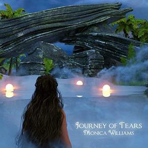 MONICA WILLIAMS, Journey of Tears