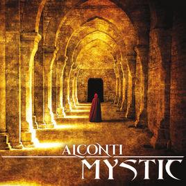 AL CONTI, Mystic