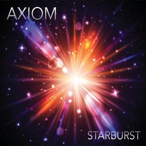 AXIOM, Starburst