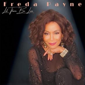 FREDA PAYNE LIVE AT CATALINA JAZZ CLUB