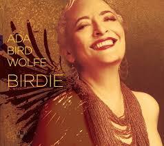 ADA BIRD WOLFE, Birdie