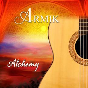 ARMIK, Alchemy
