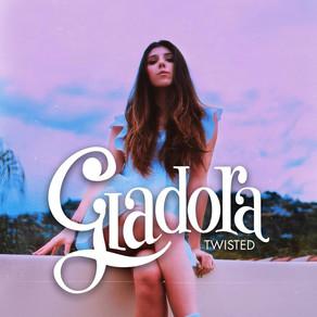 """GIADORA, """"Twisted"""""""