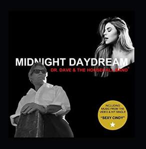 DR. DAVE, Midnight Daydream