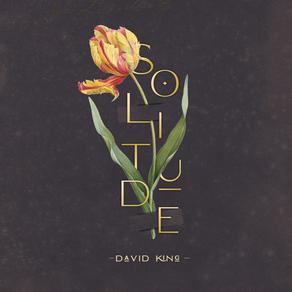 DAVID KING, Solitude