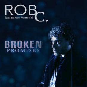 ROB C. feat. RENATA VONTOBEL