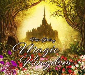 PETER STERLING, Magic Kingdom