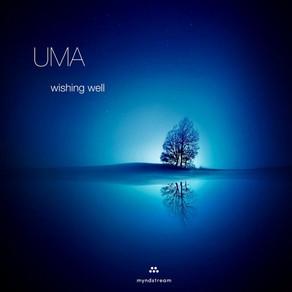 UMA, Wishing Well