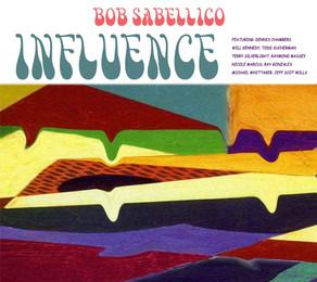 BOB SABELLICO, Influence