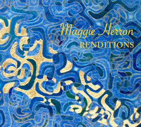 MAGGIE HERRON, Renditions