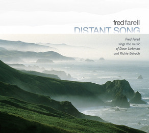 FRED FARELL, Distant Song