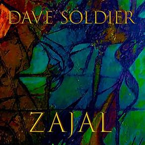 DAVE SOLDIER, Zajal