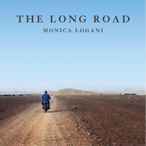 MONICA LOGANI, The Long Road