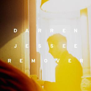 DARREN JESSEE, Remover