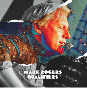 MARK ROGERS, Qualifiers