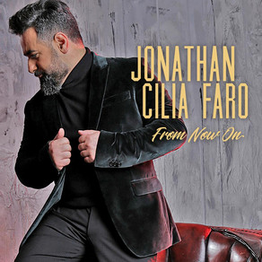 JONATHAN CILIA FARO, From Now On