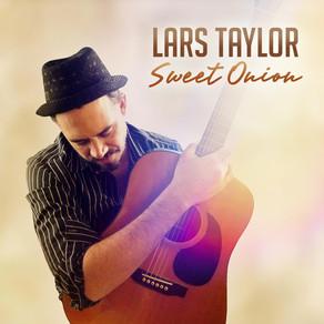 "LARS TAYLOR, ""Sweet Onion"""