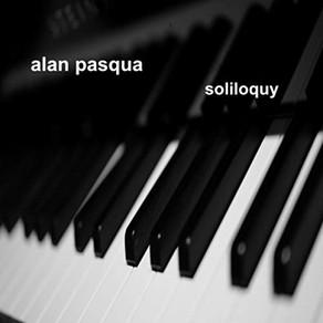 ALAN PASQUA, Soliloquy