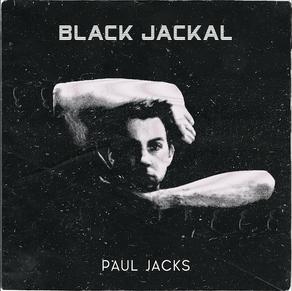 PAUL JACKS, Black Jackal