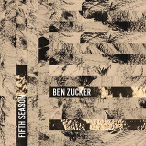 BEN ZUCKER, Fifth Season