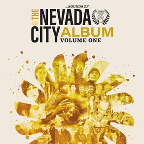 THE NEVADA CITY ALBUM, VOL. 1