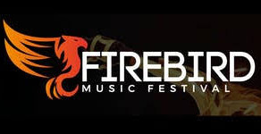 FIREBIRD MUSIC FESTIVAL, Scottsdale, AZ, September 23