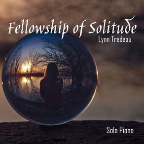 LYNN TREDEAU, Fellowship of Solitude