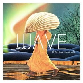 shared secrets: WAVE