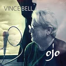 VINCE BELL, Ojo